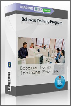 Bobokus Training Program
