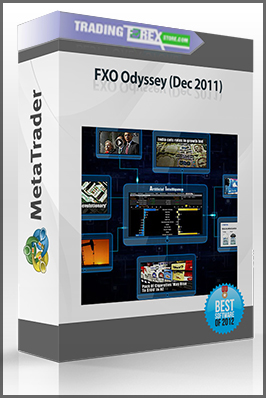 FXO Odyssey (Dec 2011)