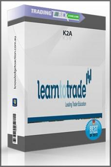 K2A (knowledgetoaction.com.au)