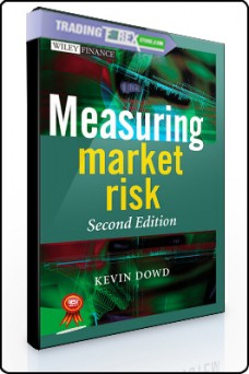Kevin Dowd – Measuring Market Risk