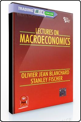 Macroeconomics forex trading