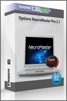 Options NeuroMaster Pro 2.1