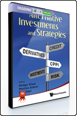 Rudiger Kiesel, etc – Alternative Investments & Strategies