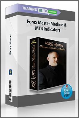 Russ horn forex master method pdf