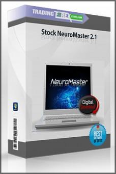 Stock NeuroMaster 2.1