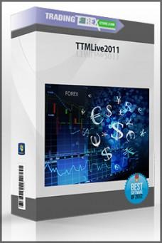 TTMLive2011