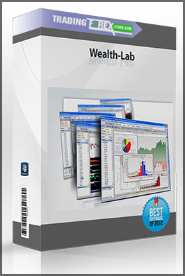 Wealth lab forex factory aashish behind economic times forex