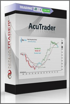 AcuTrader