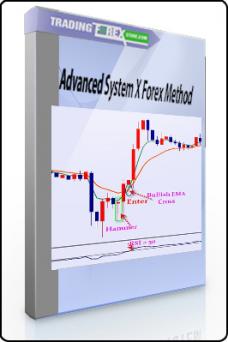 Advanced System X Forex Method