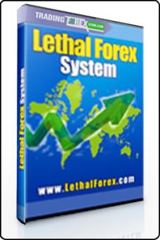 Alex Seeni – Letal Forex System