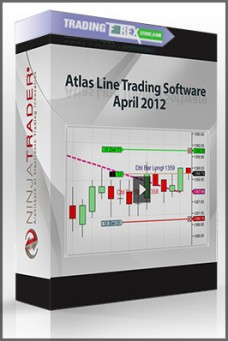 Atlas Line Trading Software (Apr 2012)