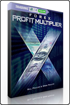 Bill & Greg Poulos – Forex Profit Multiplier