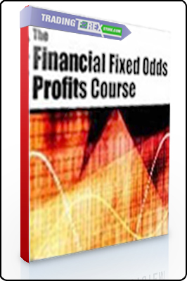 Chris Nash – Financial Fixed Odds Profits Course (canonburypublishing.com)