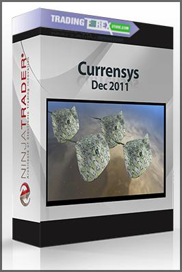 Currensys (Dec 2011)