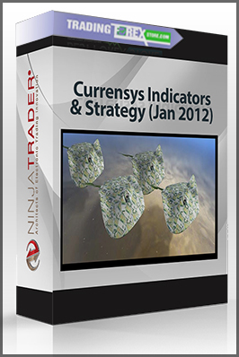 Currensys Indicators & Strategy (Jan 2012)
