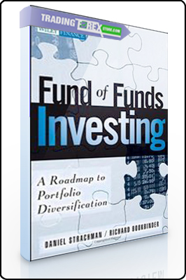 David A.Strachman – Funds of Funds Investing