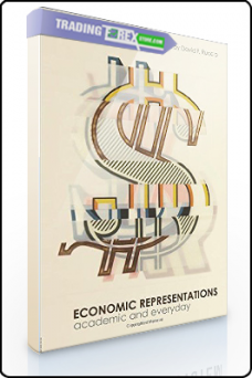 David F.Ruccio – Economic Representations