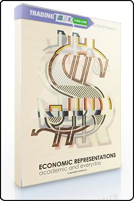 David F.Ruccio – Economic Representations