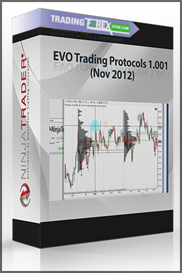 EVO Trading Protocols 1.001 (Nov 2012)