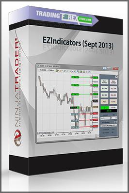 EZIndicators (Sept 2013)
