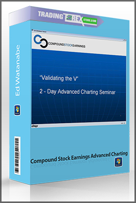 Ed Watanabe – Compound Stock Earnings Advanced Charting (Video 1.19 GB)