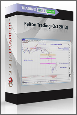 Felton Trading (Oct 2013)