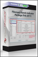 Fibonacci Bands Indicator Package (Feb 2011)