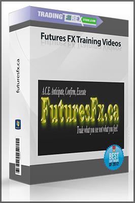 Fx courses