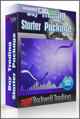 Fxsteet Day Trading Series Course (fxstreet.com) Trading Day Trading Complete Series