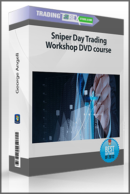 Ultimate forex profits home study dvd course download
