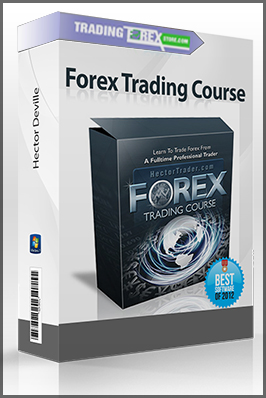 Hector deville trading forex course free download