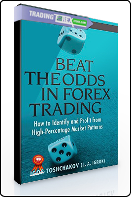 Beat the forex dealer epub