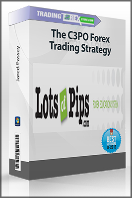 C book forex