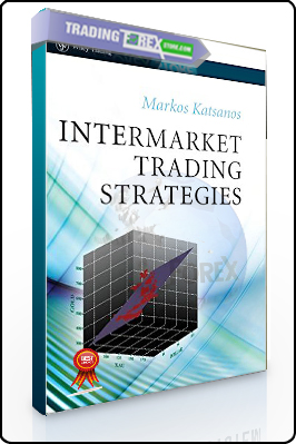 Intermarket trading strategies pdf