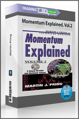 Trading systems explained pring pdf