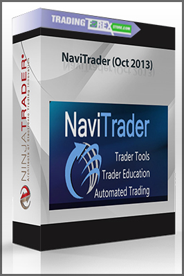 NaviTrader (Oct 2013)