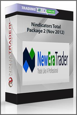 Nindicators Total Package 2 (Nov 2012)