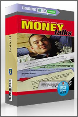 Paul Judd – Million Dollar Bond Strategies Video