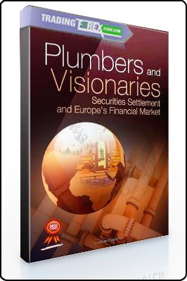 Peter Norman – Plumbers & Visionaries