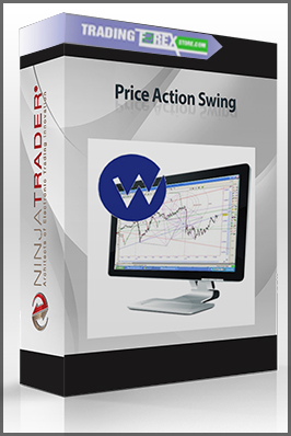 Price Action Swing