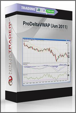 ProDeltaVWAP (Jun 2011)