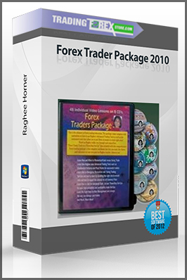 Mti forex ultimate traders package