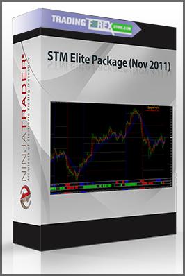 STM Elite Package (Nov 2011)