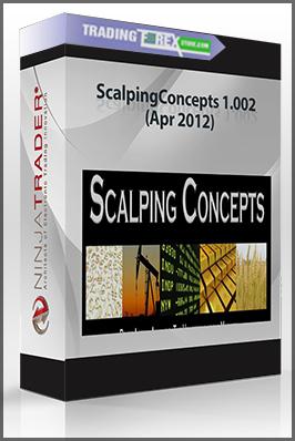 ScalpingConcepts 1.002 (Apr 2012)