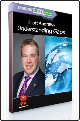 Scott Andrews – Understanding Gaps
