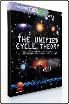 Stephen J.Puetz – The Unified Cycle Theory