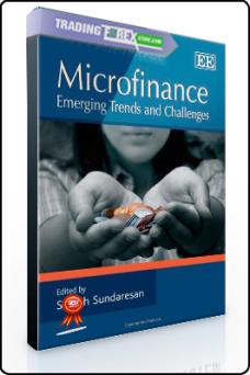 Suresh Sundaresan – Microfinance