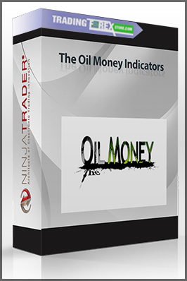 The Oil Money Indicators (TOM, TOMBars, TOW) (Aug 2014)