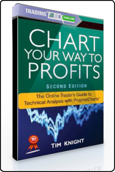 Tim Knight – Chart Your Way to Profits (2nd Ed.)