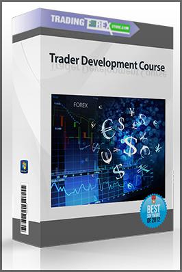 Trader Development Course